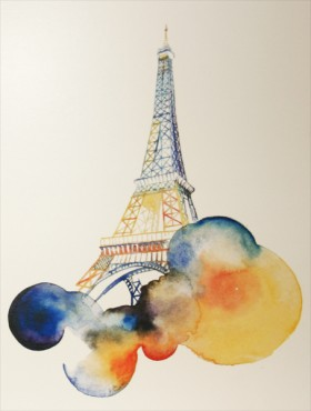 carte-tour-eiffel-picrobulle
