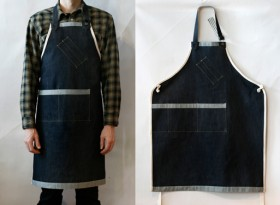 blue-bell-apron