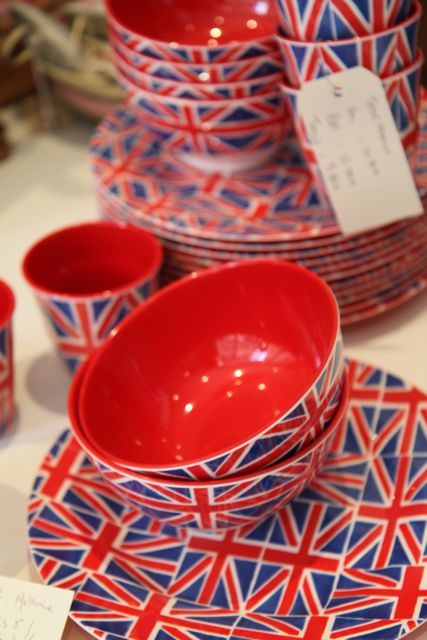 Celebrating the best of British design and craft